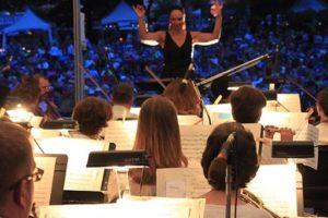 Symphony Program 2019