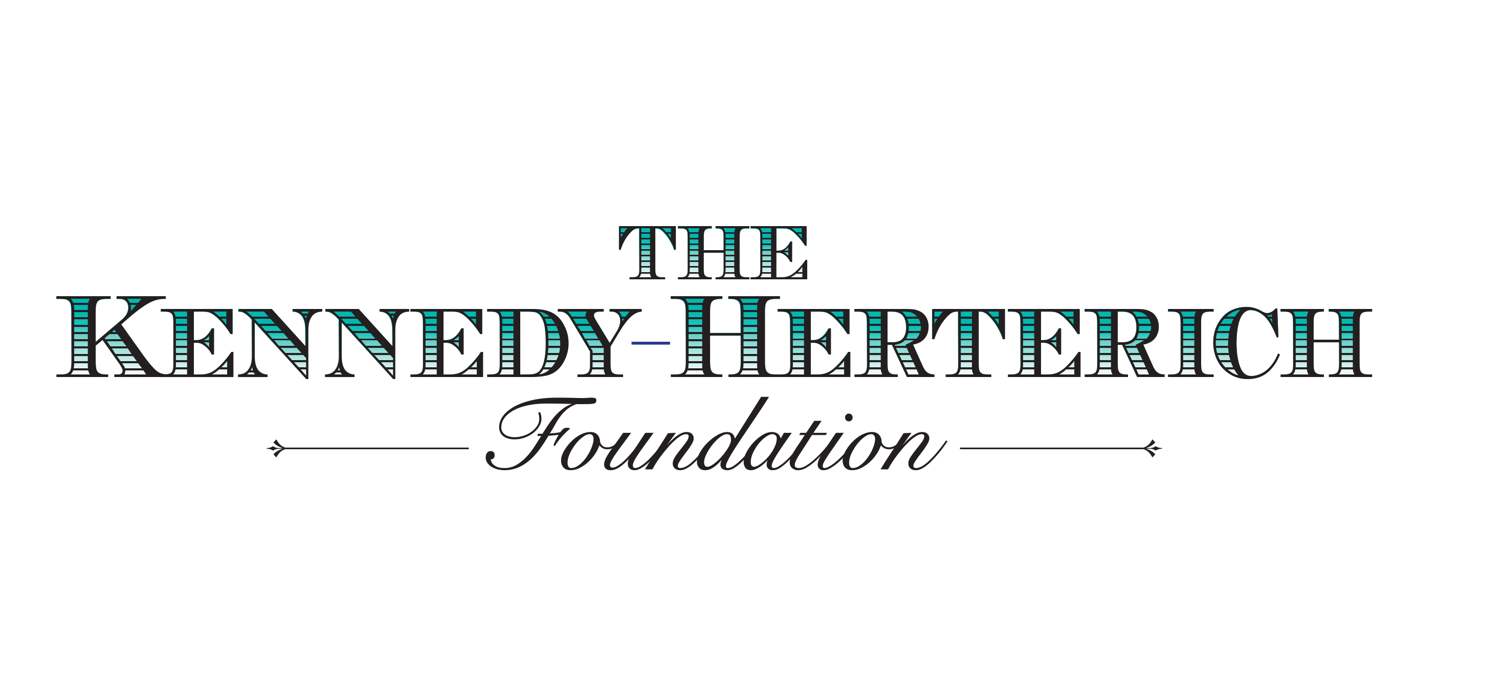 kennedy herterich foundation