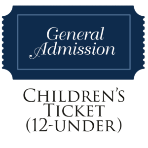 childrens ticket